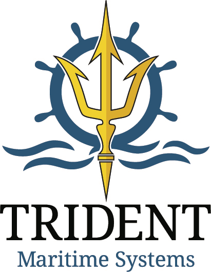 2014 - US Joiner rebrands as Trident Maritime Systems.