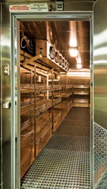 _Refrigeration